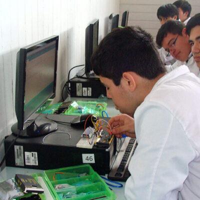 img-electronica2