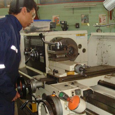 img-mecanica-industrial1
