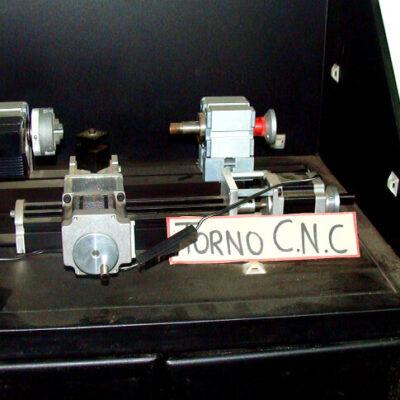 img-mecanica-industrial6
