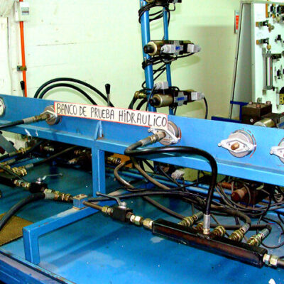 img-mecanica-industrial7